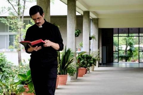 聖經的研讀是神學的靈魂.jpeg